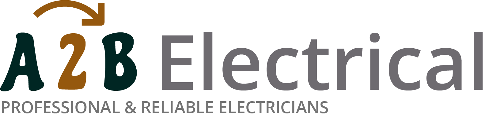 If you have electrical wiring problems in Shipley, we can provide an electrician to have a look for you.